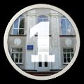 Загальноосвітня школа І-ІІІ ступенів №1 Новокаховської міської ради Херсонської області