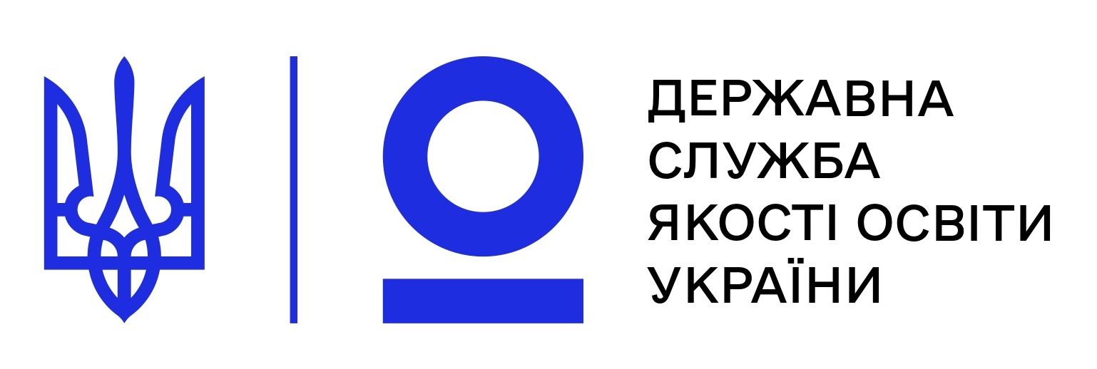 """""""Державна"""